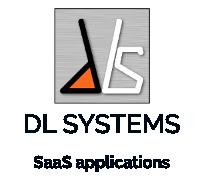 Logo DLSystems